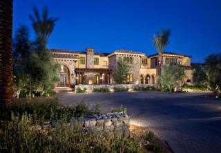 8055 N Mummy Mountain Road  , Paradise Valley, AZ 85253 (MLS #5165200) :: West USA Realty Revelation