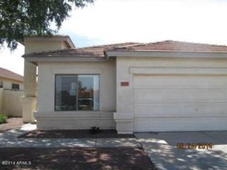 6611 W Golden Lane  , Glendale, AZ 85302 (MLS #5165424) :: Carrington Real Estate Services
