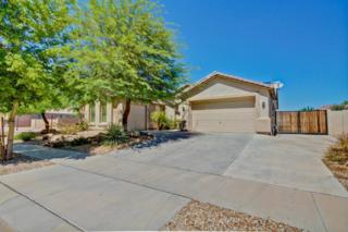 15628 W Shangri La Road  , Surprise, AZ 85379 (MLS #5170299) :: Morrison Residential LLC