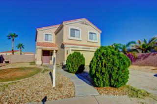 1928 N 118TH Lane  , Avondale, AZ 85392 (MLS #5170731) :: Morrison Residential LLC