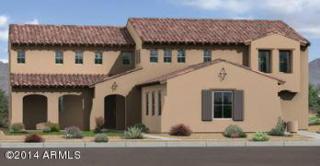 21396 E Misty Lane  , Queen Creek, AZ 85142 (MLS #5171903) :: West USA Realty Revelation