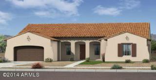 21380 E Misty Lane  , Queen Creek, AZ 85142 (MLS #5171929) :: West USA Realty Revelation