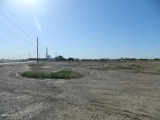 49425 W Papago Road  , Maricopa, AZ 85139 (MLS #5172492) :: Carrington Real Estate Services