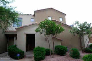 3131 E Legacy Drive  2025, Phoenix, AZ 85042 (MLS #5173702) :: West USA Realty Revelation
