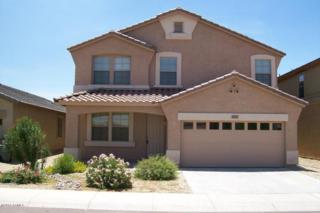 3113 W Dunbar Drive  , Phoenix, AZ 85041 (MLS #5175354) :: The Carin Nguyen Team