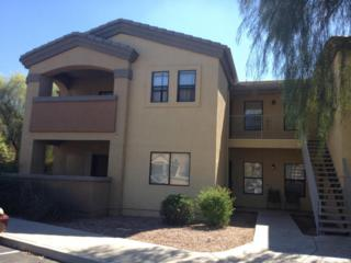 235 E Ray Road  1098, Chandler, AZ 85225 (MLS #5178684) :: West USA Realty Revelation