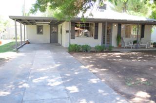 3501 E Cheery Lynn Road  , Phoenix, AZ 85018 (MLS #5179371) :: Morrison Residential LLC