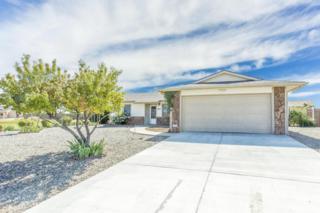 9601 E Catalina Drive  , Prescott Valley, AZ 86314 (MLS #5179375) :: Morrison Residential LLC