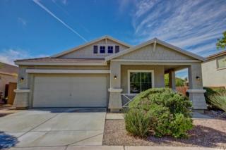 6822 S 40TH Drive  , Phoenix, AZ 85041 (MLS #5187460) :: Morrison Residential LLC