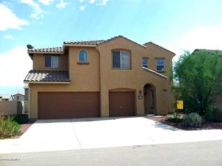 21069 E Prospector Place  , Red Rock, AZ 85145 (MLS #5187472) :: Morrison Residential LLC
