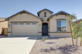 34981 N Open Range Drive  , Queen Creek, AZ 85142 (MLS #5188214) :: West USA Realty Revelation