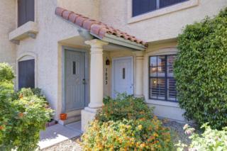 4901 E Kelton Lane  1003, Scottsdale, AZ 85254 (MLS #5188561) :: Carrington Real Estate Services
