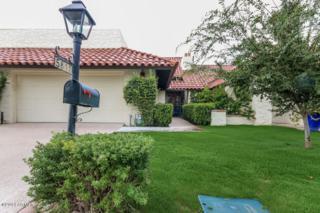 5818 N Scottsdale Road  , Paradise Valley, AZ 85253 (MLS #5188815) :: Arizona Best Real Estate