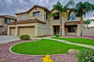 10264 E Lomita Avenue  , Mesa, AZ 85209 (MLS #5188852) :: Keller Williams Legacy One Realty