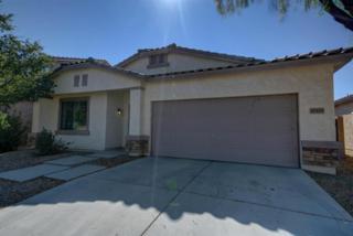45415 W Paraiso Lane  , Maricopa, AZ 85139 (MLS #5189104) :: Morrison Residential LLC