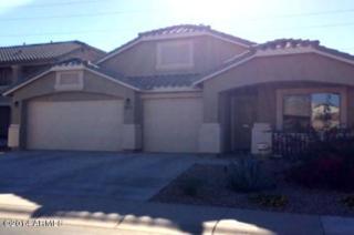 20774 N Lauren Road  , Maricopa, AZ 85138 (MLS #5189226) :: West USA Realty Revelation