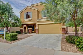 23712 W Huntington Drive  , Buckeye, AZ 85326 (MLS #5189319) :: Morrison Residential LLC