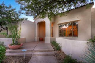 10801 E Happy Valley Road  38, Scottsdale, AZ 85255 (MLS #5189333) :: West USA Realty Revelation