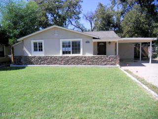222 S Olive  , Mesa, AZ 85204 (MLS #5189409) :: West USA Realty Revelation