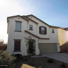 45529 W Barbara Lane  , Maricopa, AZ 85139 (MLS #5189943) :: West USA Realty Revelation