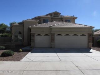 21771 E Calle De Flores  , Queen Creek, AZ 85142 (MLS #5189977) :: West USA Realty Revelation