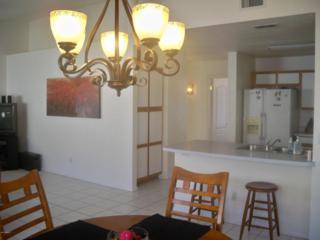 22217 N 31ST Drive  , Phoenix, AZ 85027 (MLS #5190063) :: Morrison Residential LLC