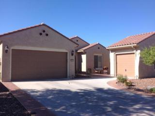 6537 W Willow Way  , Florence, AZ 85132 (MLS #5190069) :: West USA Realty Revelation