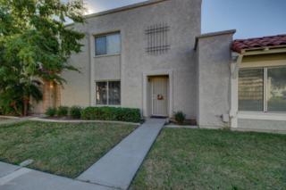 5129 N 81ST Street  , Scottsdale, AZ 85250 (MLS #5190072) :: Morrison Residential LLC