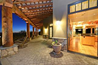 11374 E Paradise Lane  , Scottsdale, AZ 85255 (MLS #5190142) :: Arizona Best Real Estate