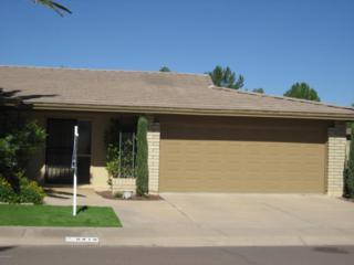 8418 E Via De Los Libros  , Scottsdale, AZ 85258 (MLS #5192313) :: Arizona Best Real Estate