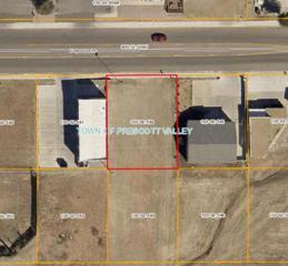 4579 N Preston Drive  , Prescott Valley, AZ 86314 (MLS #5193042) :: The Daniel Montez Real Estate Group