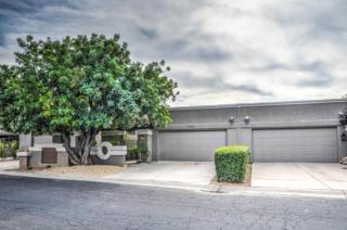 7484 E Pleasant Run  , Scottsdale, AZ 85258 (MLS #5193782) :: Arizona Best Real Estate