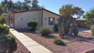 9035 E Aspen Avenue  , Mesa, AZ 85208 (MLS #5196136) :: The Daniel Montez Real Estate Group