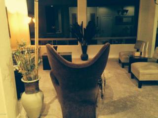 3768 E Latham Court  , Gilbert, AZ 85297 (MLS #5198898) :: The Daniel Montez Real Estate Group