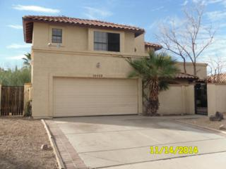 10422 N 53RD Drive  , Glendale, AZ 85302 (MLS #5200252) :: Carrington Real Estate Services