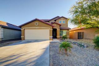 25841 W Williams Street  , Buckeye, AZ 85326 (MLS #5202568) :: Morrison Residential LLC