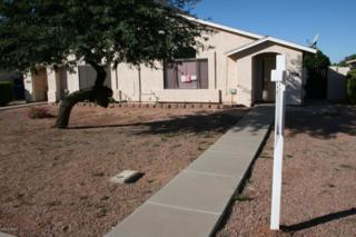 1526 N Hartford Street  , Chandler, AZ 85225 (MLS #5202612) :: Carrington Real Estate Services