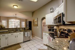 1649 E Cindy Street  , Chandler, AZ 85225 (MLS #5202619) :: Morrison Residential LLC