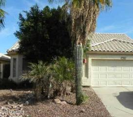 685 N El Dorado Drive  , Gilbert, AZ 85233 (MLS #5202778) :: Carrington Real Estate Services