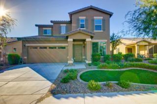 18221 W Carmen Drive  , Surprise, AZ 85388 (MLS #5202954) :: Morrison Residential LLC
