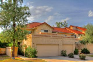 9705 E Mountain View Road  1066, Scottsdale, AZ 85258 (MLS #5203193) :: Arizona Best Real Estate