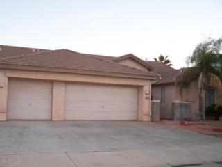 2260 E Indian Wells Drive  , Chandler, AZ 85249 (MLS #5203365) :: West USA Realty Revelation