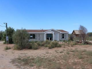 26054 N Quail Run Lane  , Florence, AZ 85132 (MLS #5203392) :: Keller Williams Legacy One Realty