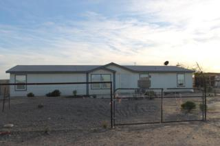 3300 E Blair Road  , Eloy, AZ 85131 (MLS #5203560) :: West USA Realty Revelation