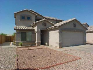 6529 W Chickasaw Street  , Phoenix, AZ 85043 (MLS #5203577) :: Morrison Residential LLC
