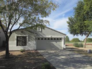 40316 N Calabria Street  , San Tan Valley, AZ 85140 (MLS #5203699) :: Keller Williams Legacy One Realty