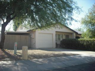 3147 W Villa Rita Drive  , Phoenix, AZ 85053 (MLS #5203700) :: Keller Williams Legacy One Realty