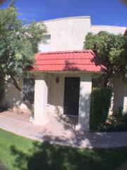 601 E Palo Verde Drive  5, Phoenix, AZ 85012 (MLS #5203713) :: Arizona Best Real Estate