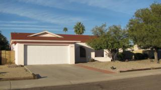 6136 W Pershing Avenue  , Glendale, AZ 85304 (MLS #5203716) :: Arizona Best Real Estate