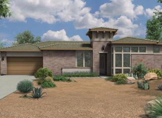 3651 E Aquarius Place  , Chandler, AZ 85249 (MLS #5204386) :: Arizona Best Real Estate